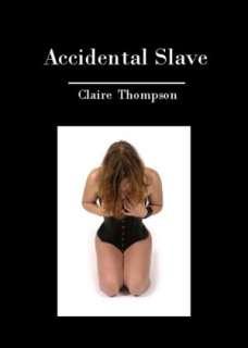 BARNES & NOBLE  BDSM Trilogy by Elaine Shuel, Elaine Shuel, via