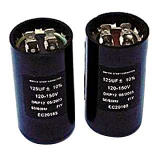 Oil Capacitor, China Oil Capacitor Manufacturers & Suppliers