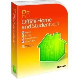 INT SW. Office Suite   Non commercial Retail   PC   Spanish Software