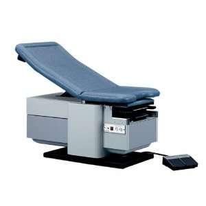 Medline Power High Low Exam Table   Restraint straps for MDR751700   1