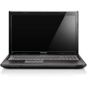 Lenovo Essential G770 103728U 17.3 LED Notebook   Core i3
