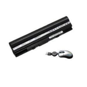 Replacement Battery for select ASUS Laptop / Notebook