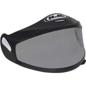 HJC Dual Lens Shield CL 15 Sports Bike Motorcycle Helmet Accessories