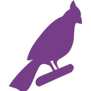 Bird Removable Wall Sticker