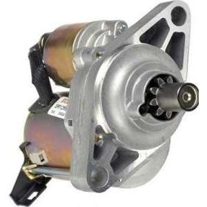 NEW STARTER MOTOR 1997 ACURA CL 3.0 95 96 97 HONDA ACCORD