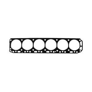Perfect Circle 3829 Head Gasket Automotive