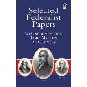alexander hamilton book on tape