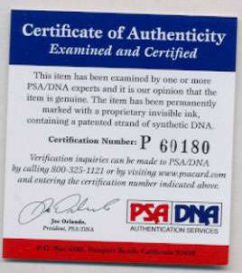 RICKEY HENDERSON AND LOU BROCK SIGNED AUTOGRAPHED PSA DNA 18x24 LITHO