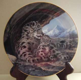 Here for your consideration is this W.S. George Pottery Company The