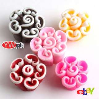 Free Fimo Polymer Clay Projects http://www.popscreen.com/tagged/A-Polymer-Clay-Fried-Egg-Charm