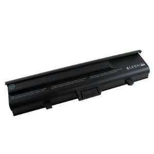 BTI Lithium Ion Notebook Battery   Proprietary   Lithium
