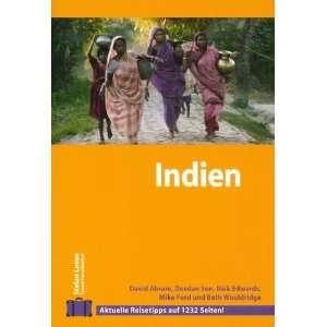 Abram, Devdan Sen, Nick Edwards, Mike Ford, Beth Wooldridge: Books