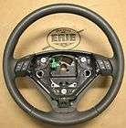 Volvo Steering Wheels