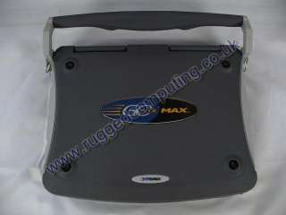 KIT FOR VOLKSWAGEN AUDI SKODA SEAT VAS5054A ALL CARS TO 2012
