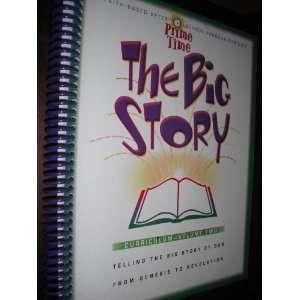 After School Program for Kids) Sue Thomas Scripture Union Books