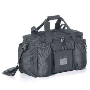 Law Enforcement Military Police Patrol Duty Range Gear Equipment Bag