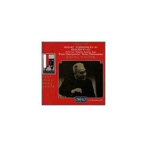 Orchestra, Franz Sauer, Lisa della Casa, Anton Dermota Music