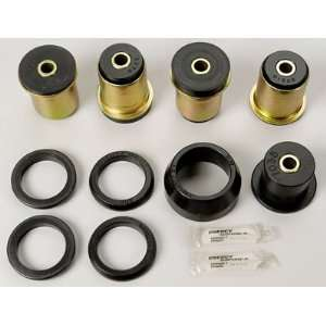 Energy Suspension 3.3141G Rear End Control Arm Bushing Set