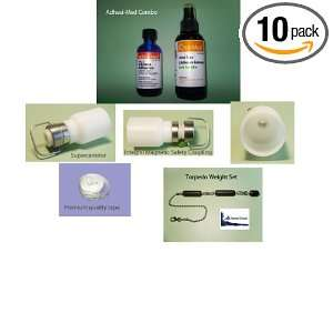 Complete Starter Kit for Foreskin Restoration Health