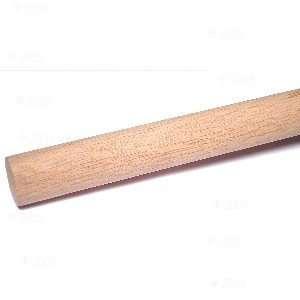 1 1/4 x 36 Dowel Rod (9 pieces)