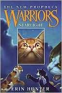 Starlight (Warriors The New Erin Hunter