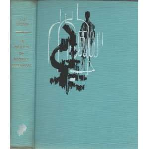 Le destin de Robert Shannon Archibald Joseph Cronin Books