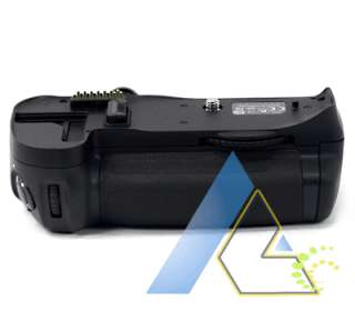 GENUINE Nikon MB D10 Battery Grip MBD10 for D300 D700+1 Year Warranty