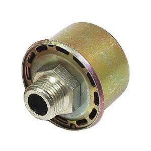 Mann 45.001.62.185 Fuel Injection Pump Filter Automotive