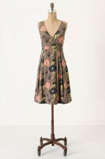 138 ANTHROPOLOGIE Ajisai Dress By Sariah NWT SIZES 10, 14