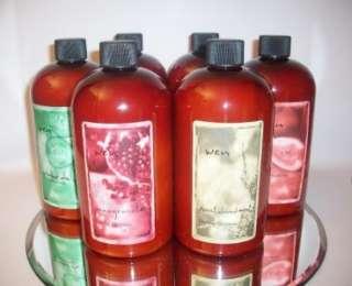 Wen Chaz Dean Cleansing Conditioner Shampoo 16oz CHOOSE