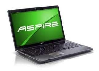 Acer Aspire AS5250 AMD Dual Core 2GB 250GB DVDRW 15.6 HD LCD ATI