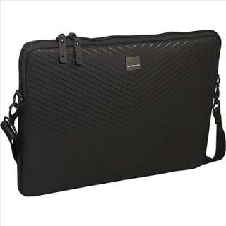 ACME MADE Smart MB Pro 15 Sleeve Case MacBook Laptop