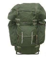 Swedish 70 ltr.rucksack ,backpack,genuine waterproof bergen