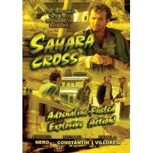 Villoresi, Mauro Barabani, Emilio Locurcio Franco Nero Movies & TV