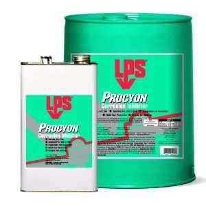 SEPTLS42804228   Procyon Corrosion Inhibitor