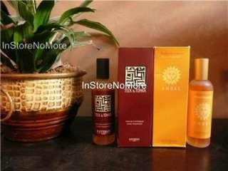 Bath Body Work Home Fragrance Spray Esteban Paris 3.3oz