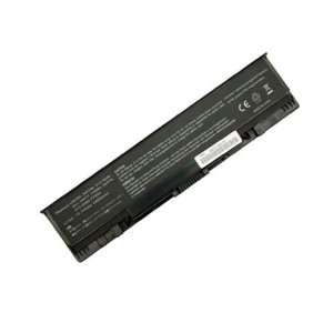 DELL Inspiron (9 Cell) Replacement Laptop Battery
