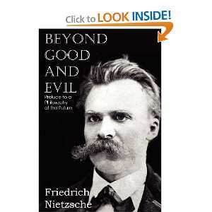 nietzsche genealogy of morals essay questions The genealogy of moral consists of three essays 1) nietzsche believes that there is no morality the international fleet on the other hand believes in.
