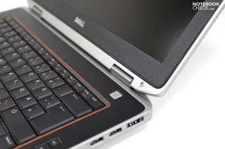 NEW* Dell Latitude e6420 Laptop Notebook Core i5 2540m 4GB RAM 320GB