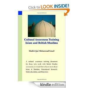 British Muslims Sheikh Qari Mohammad Ismail  Kindle Store