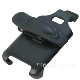 Swivel Holster Belt Clip Case For Samsung Haven U320