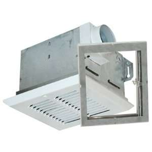 Air King FRAK50 50 CFM ENERGY STAR Qualified Fire Rated