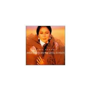 Mis Mejores Canciones Isabel Panoja Music