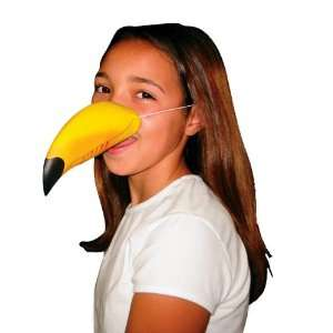 Toucan Costume Animal Nose: Everything Else