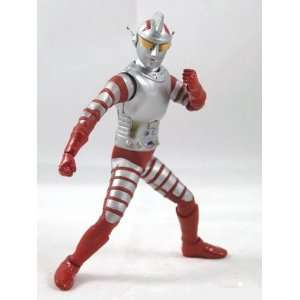 Ultraman Tsuburaya Production Tokusatsu Collection Series