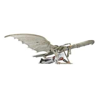 Assassins Creed Brotherhood Da Vincis Flying Machine 634482608272