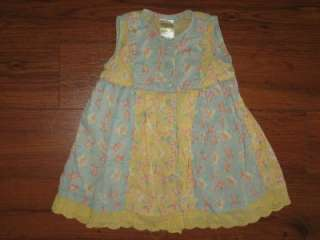 Lot of 33 Piece Baby Girl Size 6 9 6 12 9 Months Spring Summer Clothes