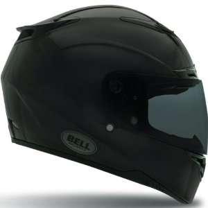 Bell RS 1 Street Full Face Motorcycle Helmets Matte Black