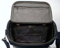 AMERICAN TOURISTER Travel Carry On Luggage Case