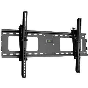 Adjustable Tilt Wall Mount Bracket Electronics